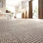 Teppichböden in Bocholt