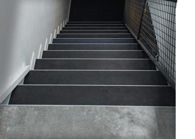Designer Bodenbeläge in Bocholt, Isselburg, Borken
