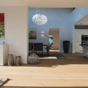 Mehrschicht Landhausdiele in Bocholt