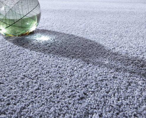 Teppichböden in Bocholt, Isselburg, Borken