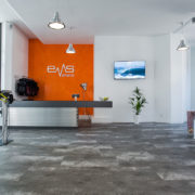 Designböden von JOKA verlegt in Bocholt