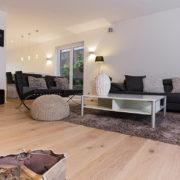 Dielen Fußbodenverlegung in Bocholt