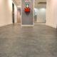 Designboden-in-Kreishandwerkerschaft-Borken