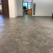 Designboden in Kreishandwerkerschaft Borken